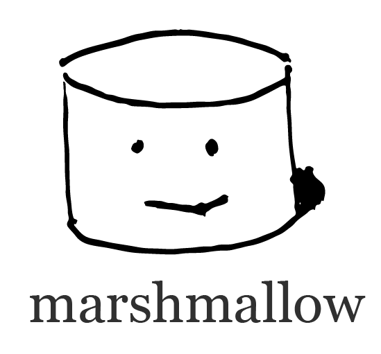 marshmallow schema — marshmallow 3 3 0 documentation